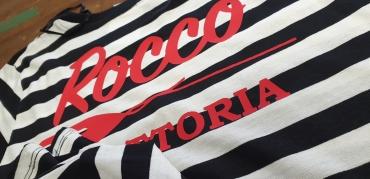 Kleding Rocco Trattoria